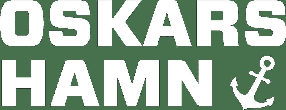 Oskarshamn.com
